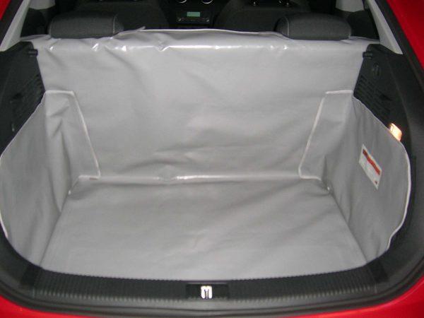 Telo cane Audi A1 prima serie
