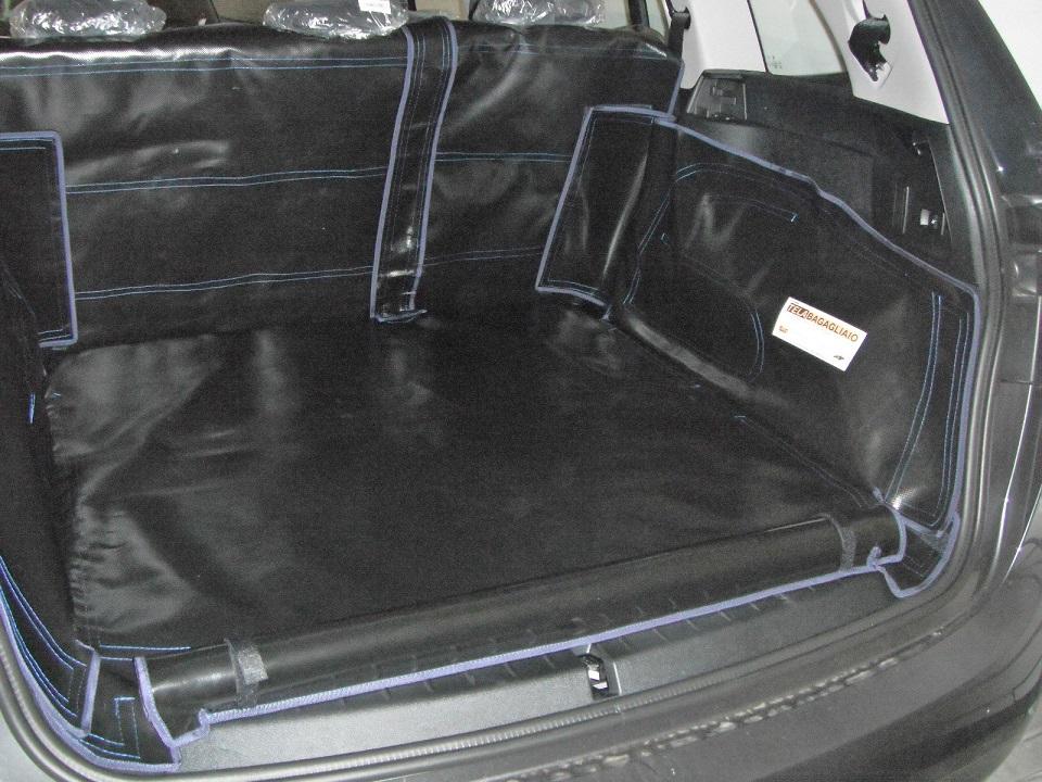 SALVA BAULE BMW Serie 2 Gran Tourer